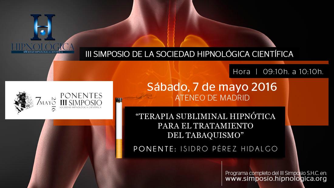 ISIDRO_PEREZ_HIDALGO