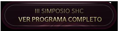 SOCIEDAD_HIPNOLOGICA_CIENTIFICA-programa