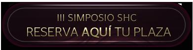 SOCIEDAD_HIPNOLOGICA_CIENTIFICA