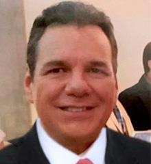 José Jaime Martínez Vallarta
