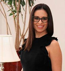 Juliana Bilachi