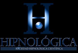 Sociedad Hipnológica Científica