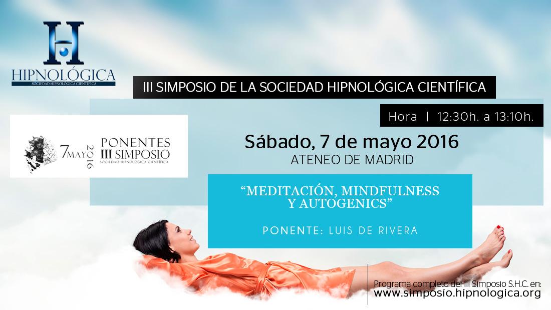 HIPNOLÓGICA-III-SIMPOSIO-MADRID