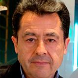 Hilario Garrudo