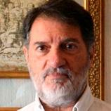 José Luis González de Rivera y Revuelta