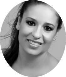 Juliana Bilachi Algosini